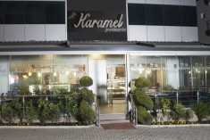 Karamel (8)