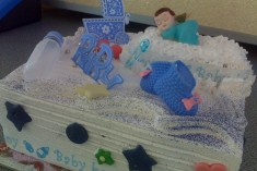 Bebek Pasta 1