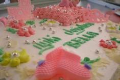 Bebek Pasta 2