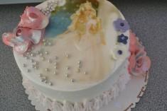 Resimli Pasta 1